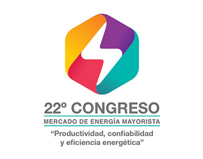 22º Congreso MEM