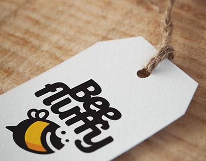 BEE FLUFFY - handmade for animals