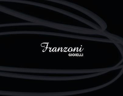 Franzoni Gioielli