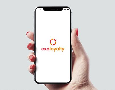 Exaloyalty