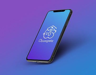 Chumpets App