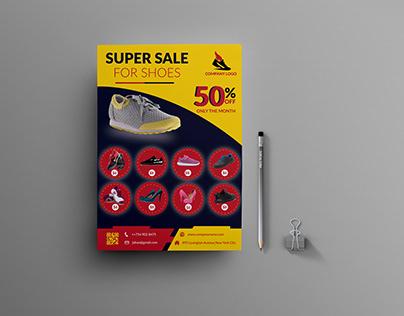 sales sheet, sell sheet, fact sheet, speaker sheet