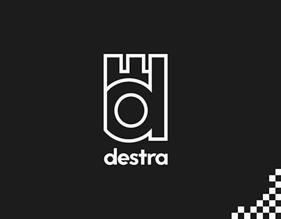 Destra Identity