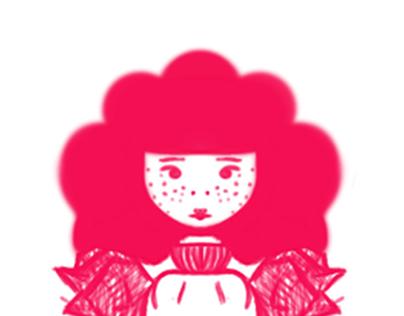 Doll 0.1