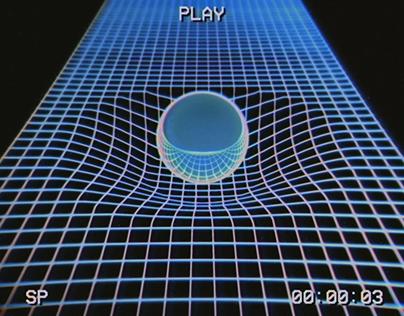 VHS_Graphix