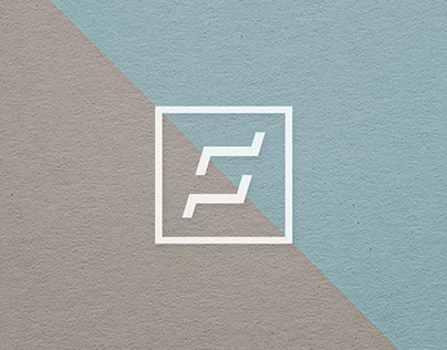 Emporio Freguglia / Logo Design and Branding