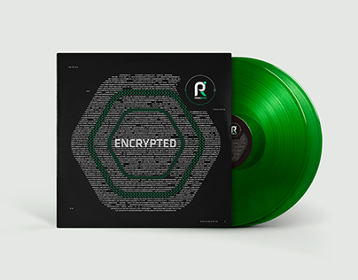 Encrypted LP