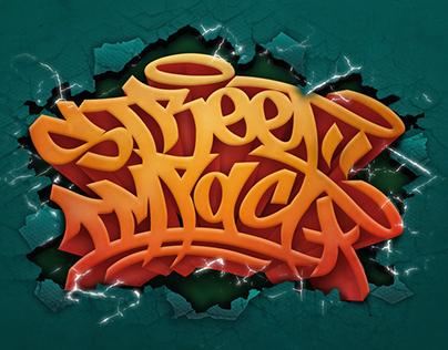 Street Impact Festival - 2012