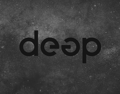 Deep Information Sciences Branding