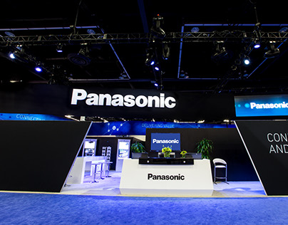 Panasonic APEX