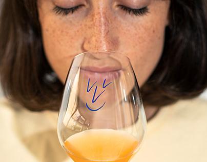 vinvinvin - raw wine bar