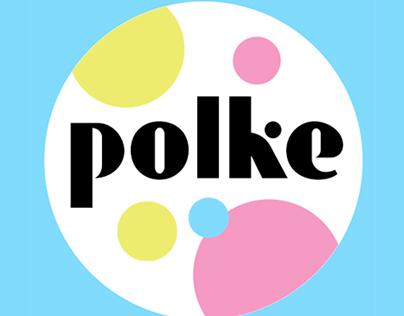 Polke