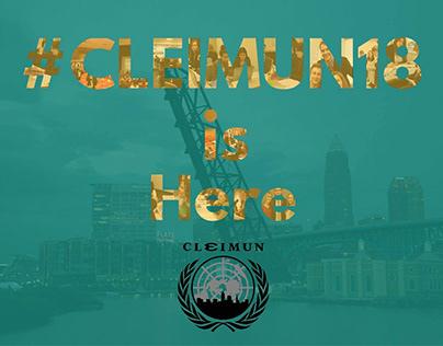 CLEIMUN