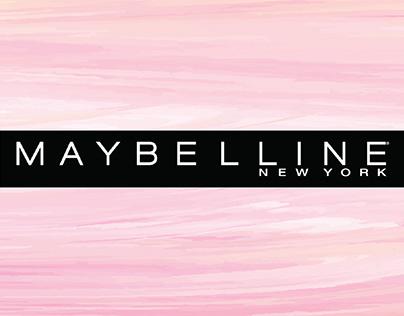 Maybelline_Baby Lips