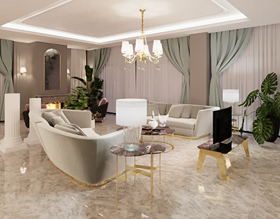 Selin Cansever Beauty Center