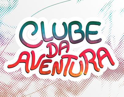 Clube da Aventura - Um desenho infantil sobre equidade