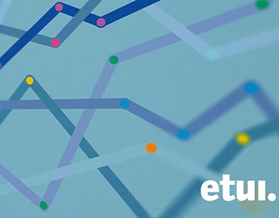 European Trade Union Institute