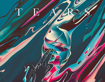 Tears / Her
