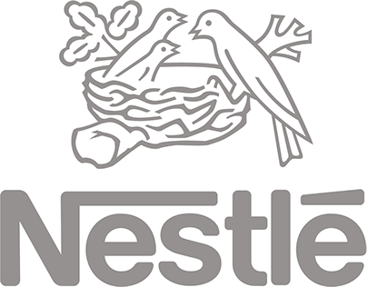 A fun project for Nestle moms and kids.