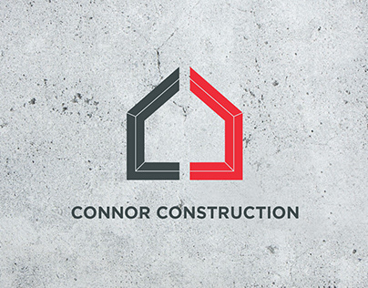 Connor Construction
