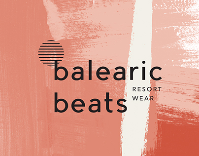 Balearic Beats Brand