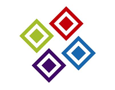 Logo Euphoria