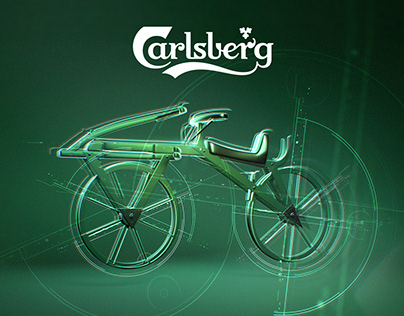 Carlsberg: Discoveries