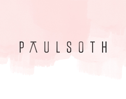 PaulSoth