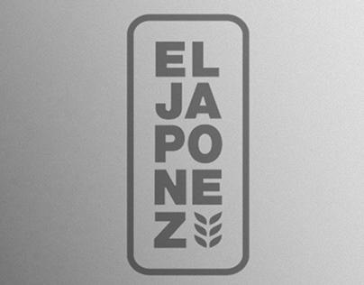 El Japonez | Los haikús del Japonez