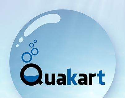 Quakart
