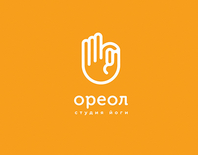 Oreol: Yoga Studio