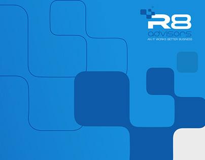 R8 Advisors
