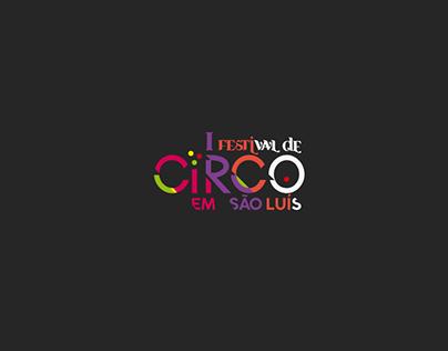 Festival do Circo Ta Na Rua