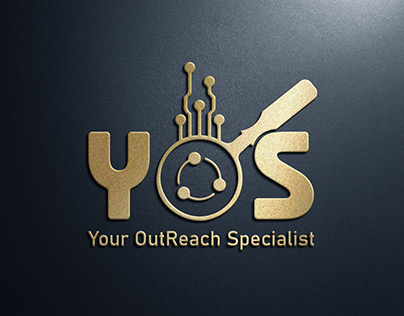 YOS logo