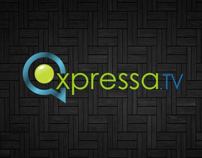 Xpressa.tv
