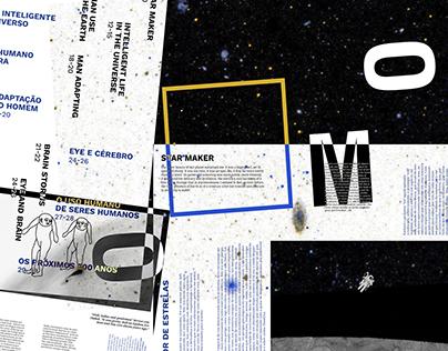 OMO // print-to-web-to-print