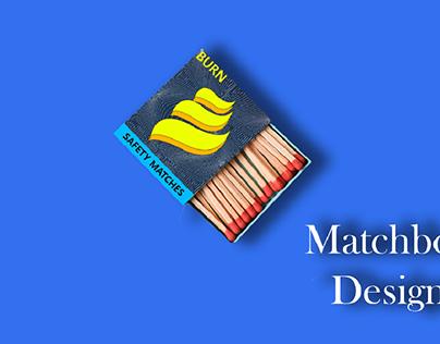 Matchbox design