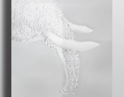 Design to Protect Elephants
