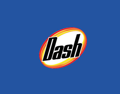 Dash - Il y a comme un blanc