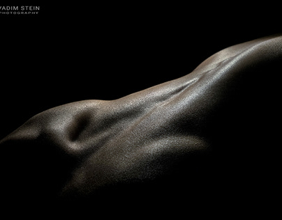 bodyscapes 4