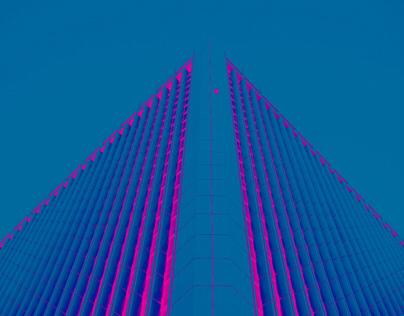 Tokyo Architectures