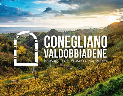Conegliano Valdobbiadene per UNESCO