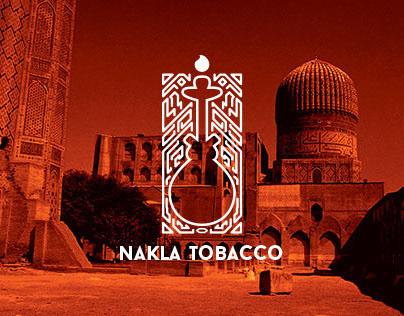 Nakla Tobacco