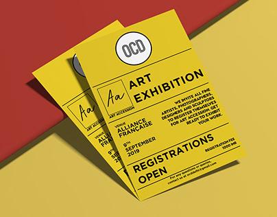 Art Accession 2019 (Part I)