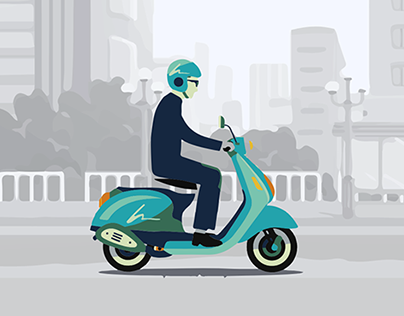 UX Analysis | Bike Rental Service Experience