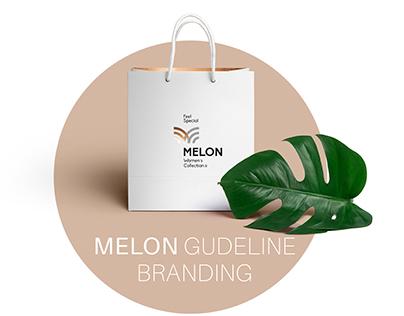 Melon Women Collection