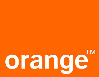 Orange - Ramadan TVC