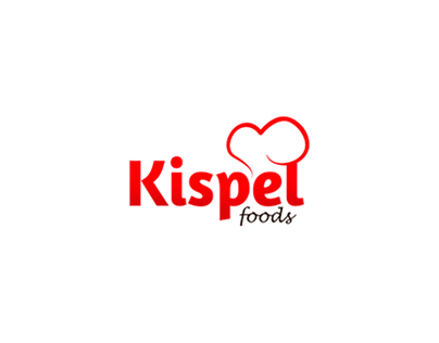 Kispel Foods
