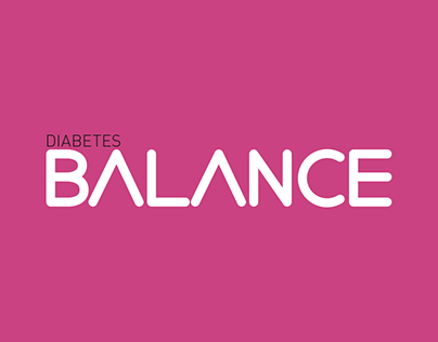 Diabetes UK – Balance Magazine
