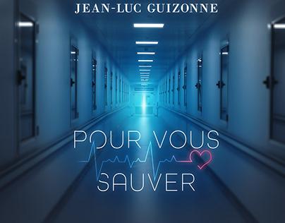 Jean-Luc - Pour vous sauver (Titre Animé )